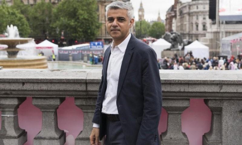 Borio se protiv Brexita
