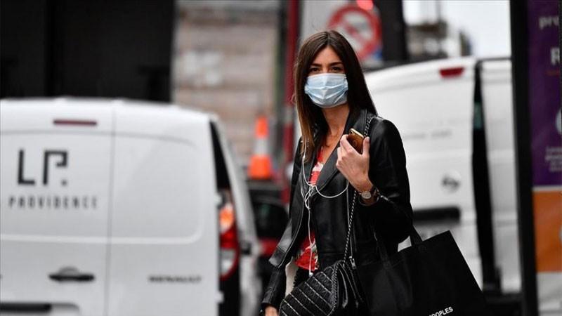 Treći val pandemije