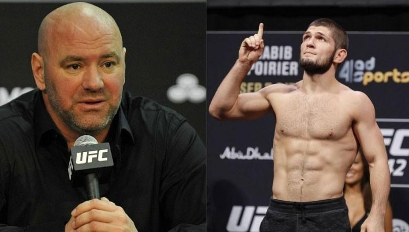 UFC-OV ŠAMPION