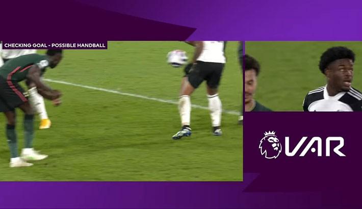 ODLUKA FIFA-E