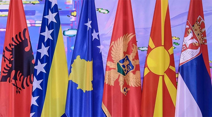 Geopolitički forum u Zagrebu