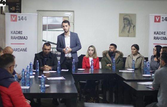 Budućnost Kosova