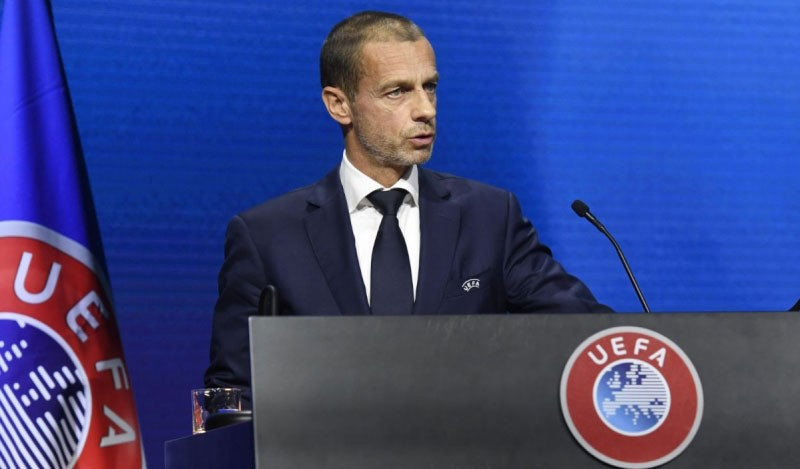 Projekt Superliga